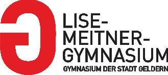 Lise Meitner Gymnasium